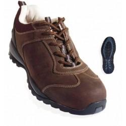 Coverguard Altaite Lov İş Ayakkabısı 9 ALTL S3 HRO SRA