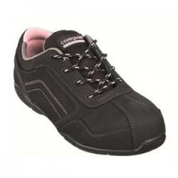 Coverguard 9RUBL Bayan İş Ayakkabısı 9RUBL S3 HRO SRA