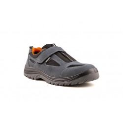 HDS Basic Çelik Burun Ayakkabı 2012-S1