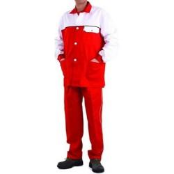 Gabardin Ceket Takım GLK 2110