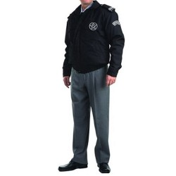 Güvenlik Kapitoneli Mont GLK 8106