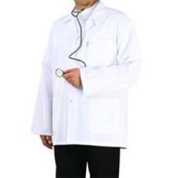 Doktor Önlük Kısa GLK 9102