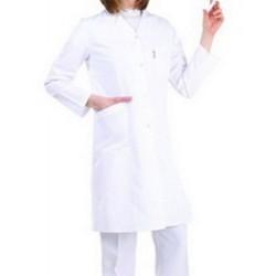 Doktor Önlük Uzun GLK 9103