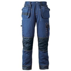 EP coverguard Bound Marine pantolon