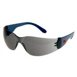 3M 2721 Koruyucu Gözlük (AS/AF)