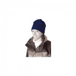 EP coverguard Coverhead çok amaçlı polar başlık