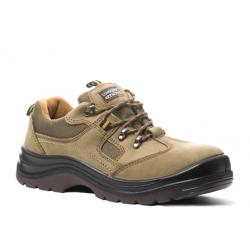 Coverguard Emerald S1-P İş Ayakkabısı 9 EMEL S1P SRA