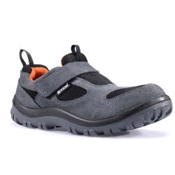 YDS İş Ayakkabısı | GPP 05 S1