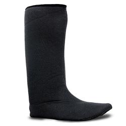 Palalı Termal Çorap
