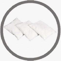 Spongy Yağ ve Kimyasal Emici Yastıklar