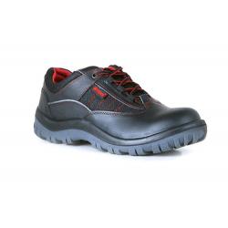 YDS İş Ayakkabısı | EL 200 S2