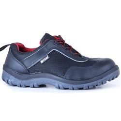 YDS İş Ayakkabısı | EL 250 S1